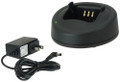 Endura EC-4173 Motorola Charger for CP200d