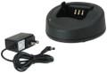 Endura EC-4173 Motorola Charger for CP200d