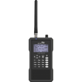 Whistler TRX-1 Handheld Digital Scanner