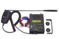 Ritron Jobcom Installation Kit