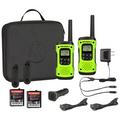 Motorola T605 Talkabout Radio Kit
