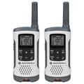 Motorola Talkabout T260 Dual Pack