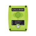 Ritron RQX-417NX UHF Callbox