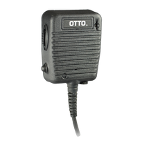 OTTO Storm Speaker Microphone