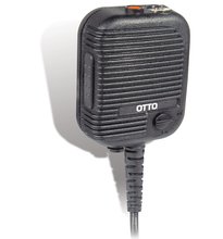 OTTO Evolution Remote Speaker Microphone