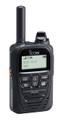 ICOM IP501H 4G LTE Radio
