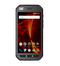 CATPhone S41 Rugged Smart Phone