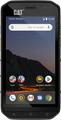CAT S48C Smartphone Verizon