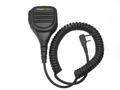 HT SM1-KW1 Speaker Microphone