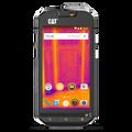CATPhone S60 Rugged Smartphone LWE