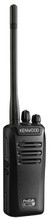 Kenwood NX-IS240V16P VHF ProTalk Digital Radio