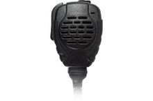 Pryme Trooper SPM 2101 Kenwood Heavy Duty Speaker Mic