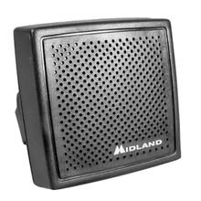 Midland 21-406 High-Performance External Speaker