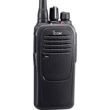 ICOM F2000 Portable Radio