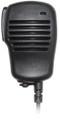 Pryme Silhouette Mini Remote Speaker Microphone