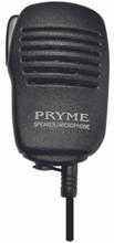 PRYME SPM-101 OBSERVER Light Weight Speaker Microphone