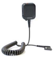 Endura ESM-27-IC9 Speaker Microphone for ICOM