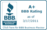 Hitech Wireless BBB Business Review