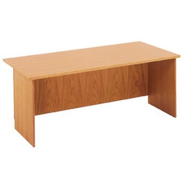 Budget 1600X750 Desk shell