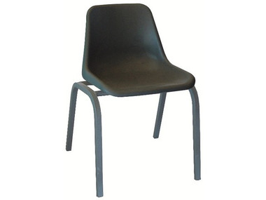 Junior Polyshell Chair