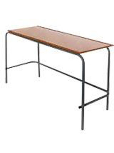 Double School desk