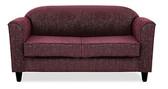 Zanzibar Triple Seater Couch