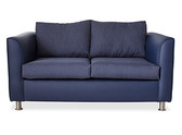 Barberton Double Seater Couch