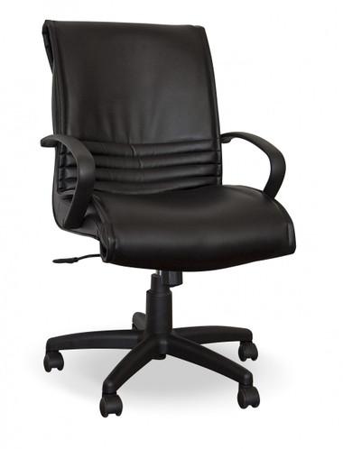Pimento midback chair