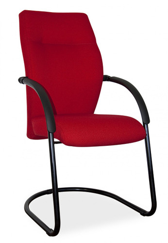 Cayman Range Visitor Chair