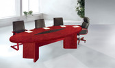 Executive Boardroom Table