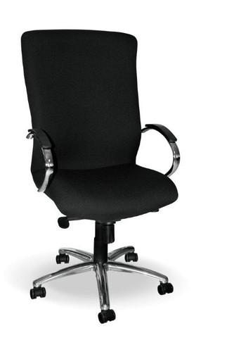 Texas Range Heavy Chair