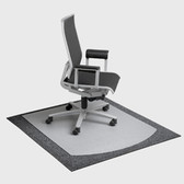 1200 x 900 mm Carpet Protector