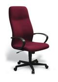 Texas High Back Chair