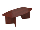 Boardroom Table With Arrow