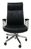 A869 Executive High Back Chair