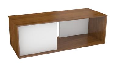 Coffee Table 1200 x 600 x 500