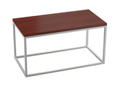 Coffee Table 1200 x 800 x 500