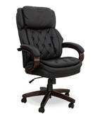 President High Back Chair - up 180kg