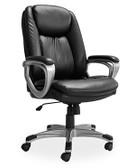 Colt High Back Chair