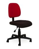 Cancun Typist Chair