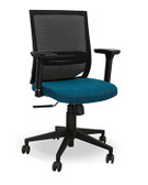 Orion Mid Back Chair