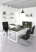 Anello Manegerial Desk