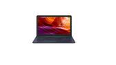 ASUS X543NA - C45GOT Notebook