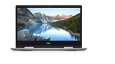 Dell Inspiron 5491 Series Notebook