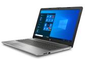 HP 250 G7 Series AMD Ryzen Silver Notebook