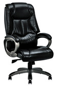 Big Guys - MD Heavy Duty Chair
