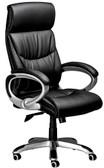 Big Guys - CEO Heavy Duty Chair