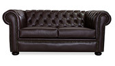 Victoria Double Seater Couch