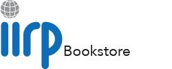 IIRP Bookstore