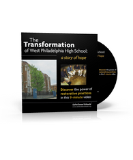 The Transformation of West Philadelphia High School: A Story of Hope - FREE Access Online